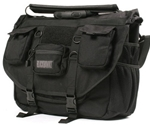 Blackhawk Command Bag Black