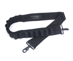 Blackhawk Shotshell Sling Black