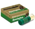 """Remington Premier HM Turkey 20 Gauge 3"""" 1 1/4oz #6 Shot CPL"""