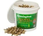 Remington Golden Bullet 22 Long Rifle 36 Gr. HP Bucket of Bullets