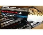 Winchester Ranger 223 Remington Match 69 Grain BJHP