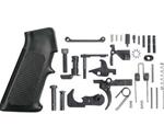 ATI AR-15 Lower Receiver Parts Kit