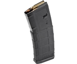 Magpul PMAG MOE Gen M2 AR-15 223 Remington 30 Rounds