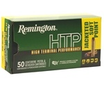Remington HTP 41 Remington Magnum Ammo 210 Grain SP