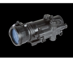 ARMASIGHT CO-MR GEN 2+ SD Day/Night Vision Clip-On System