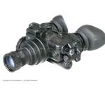ARMASIGHT PVS7 GEN 3 Bravo Night Vision Goggles