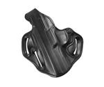 De Santis Right Hand Thumb Break Scabbard Holster Glock 19/23/32
