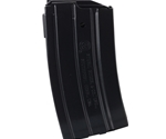 Ruger Mini-14 223 Remington Magazine 20 Rounds in Steel Blue