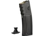 Troy BattleMag AR-15 223 Remington Magazine 30 Rounds Black