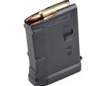 Magpul PMAG Gen M3 AR-15 223 Remington Magazine 10 Round Black