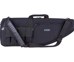 Blackhawk 34 Inch Tactical Rifle Case Black