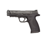 Smith & Wesson M&P Semi-Auto Police Trade-In 45 ACP 10 Rds