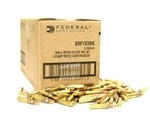 Buy 223 Ammo Online at Target Sports USA at Prices Available Like Never Before