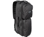 Blackhawk Brick GO Bag Large