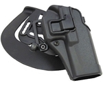 BlackHawk Serpa CQC 1911 Government Right Handed Holster