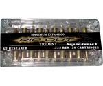 G2R RIP 223 Remington Ammo 65 Grain Trident Supersonic Lead-Free