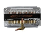 G2R RIP 300 AAC Blackout Supersonic Ammo 110 Grain Hollow Point