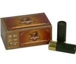 "Hevi-Shot Pheasant 12 Gauge Ammo 2-3/4"" 7/8 oz #4 Non-Toxic Shot"