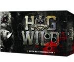 "Hevi-Shot Hog Wild 12 Gauge Ammo 3"" .625 2 Magnum Balls Non Toxic Lead Free"