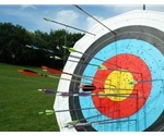 Archery Resource for Beginners