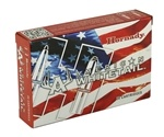 Hornady American Whitetail 30-06 Springfield Ammo 180 Gr ISP