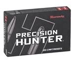 Hornady Precision Hunter 30-06 Springfield 178 Grain ELD-X
