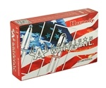 Hornady American Whitetail 300 Winchester Magnum Ammo 180 Gr IS
