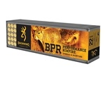 Browning Ammo | New ammunition line from Browning