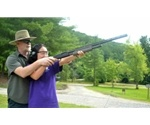 A Beginner's Guide to Skeet Shooting