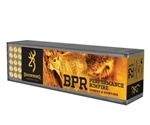 Browning BPR 22 Long Rifle Ammo 40 Grain Hollow Point