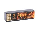 Browning BPR 22 Long Rifle Ammo 40 Grain HP