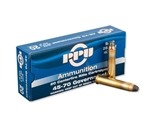 Prvi Partizan 45-70 Government 405 Grain SJFP