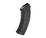 Magpul PMAG AK/AKM Gen 3 7.62x39 Magazine 30 Rounds Polymer Black