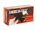 Federal American Eagle 38 Special Ammo 130 Grain FMJ