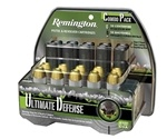 Remington Ultimate HD 45 Long Colt/ 410 Gauge 000 Buck Combo Pack