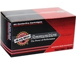 Black Hills 223 Remington Ammo 40 Grain Hornady V-Max