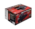 Bushmaster Bore Squeeg-E Complete Firearm Care and Cleaning System Kit