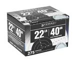 Box of 275