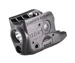 Streamlight TLR-6 Weapon Light Glock 42/43