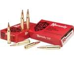 Hornady TAP 223 Remington Ammo 75 Grain Boat Tail Hollow Point