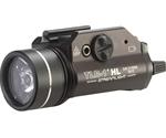 Streamlight TLR-1 HL Gun Light