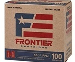 Case of 1000 (1 Box of 1000)-Free Shipping