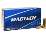 Magtech 44 Special Ammo 240 Grain Full Metal Jacket