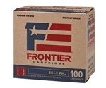 Case of 1000 (2 Box of 500)- Free Shipping