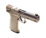 "Kel-Tec PMR-30 Handgun 22 WMR 4.3"" Barrel 30 Rounds Polymer Tan"