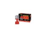"Brenneke USA K.O. 20 Gauge 2-3/4"" 7/8 oz Slug Ammunition"