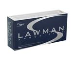 Speer Lawman 45 ACP AUTO Ammo 230 Grain TMJ