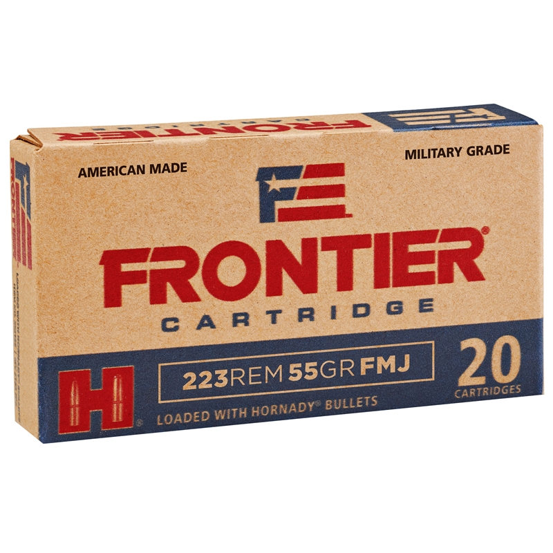 frontier-cartridge-fr100-frontier-223-remington556-nato-55-gr-full-metal-jacket-20-bx-25-cs