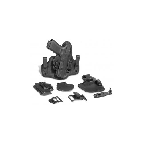 Alien Gear H&K VP9 Right Hand ShapeShift Core Carry Holster Pack