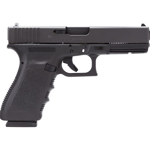 Glock G21 Gen 3.45 ACP Handgun 13+1 Rounds Police Trade In